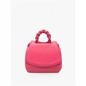 Baby Paseo Pink Tamanho: U - Cor: Rosa