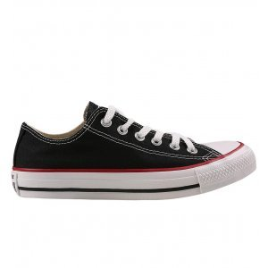 Tênis Converse All Star Ct As Core