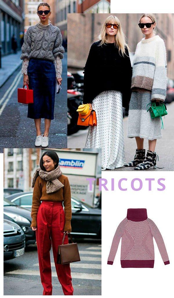 tricts - look - sale - comprar - moda