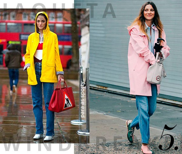 windbreaker - jaqueta - looks - trend - copiar