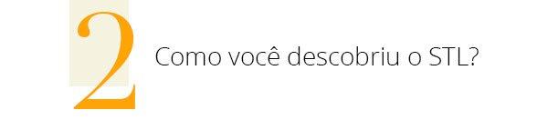 samara amorim - look - moda - trend - comprar