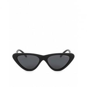 Óculos De Sol Gatinho Detalhe