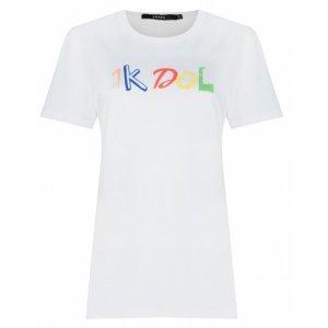 T-Shirt 1K Dol