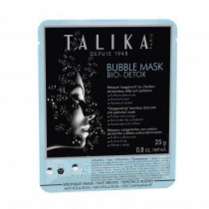 Máscara Talika Bio Enzymes Bubble Mask Bio Detox