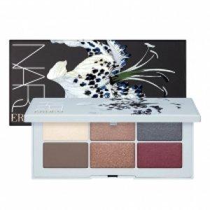 Paleta De Olhos Fleur Fatale Eyeshadow Erdem Collection