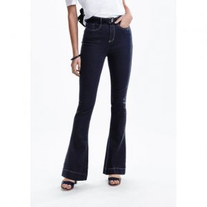 Calça Jeans Base Veneza Petit