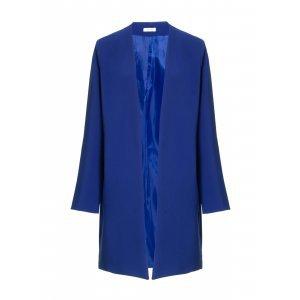 Casaco Bartira Blue Tamanho: P - Cor: Azul