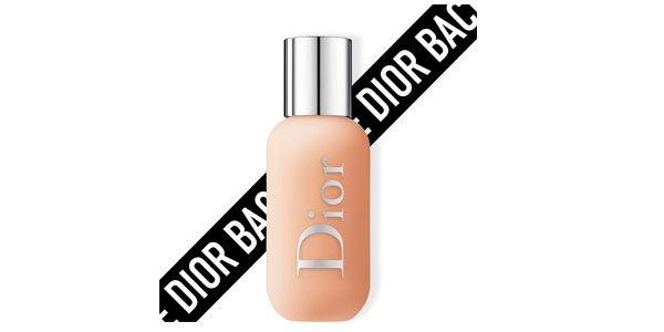 base-dior - base-dior - base-dior - verão - base-dior