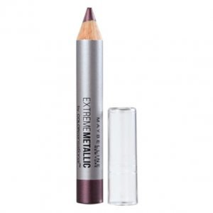 Batom Maybelline Color Sensational Extreme Metallics