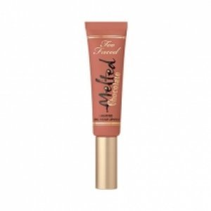 Batom Líquido Too Faced Melted