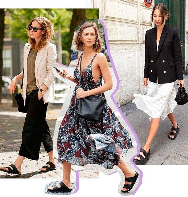 birken l - look - moda - street style - cpiar