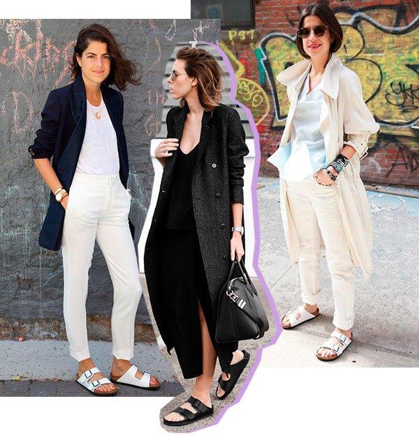 birken - looks - moda - comprar - trend