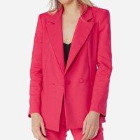 https://amaro.com/p/blazer-alfaiataria-botoes/pink