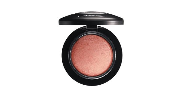 blush-mineralize - blush-mineralize - blush-mineralize - blush-mineralize - blush-mineralize