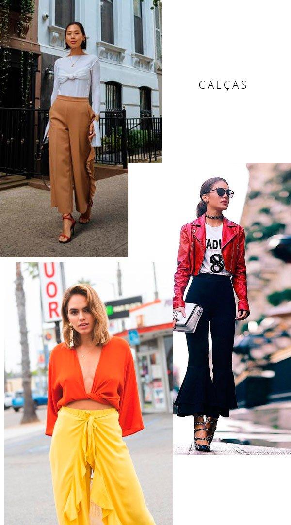 it-girl - calca-street-style - calça-babado - meia estação - street style