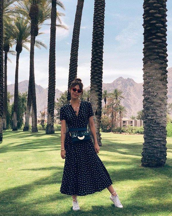Catharina Dieterich - vestido-midi-all-star - all-star - verão - street style