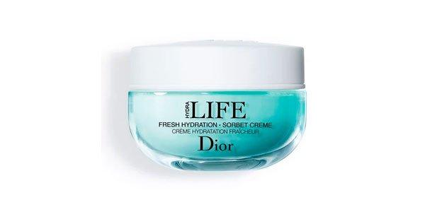 dior-life - dior-life - dior-life - dior-life - dior-life