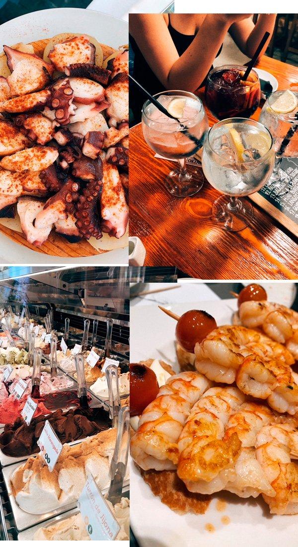 Manuela Bordasch - gastronomia-barcelona-viagem - viagem - verão - barcelona