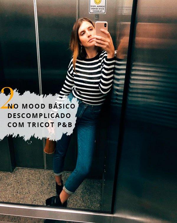 Manuela Bordasch - look-tricot-peb - tricot peb - inverno - elevador