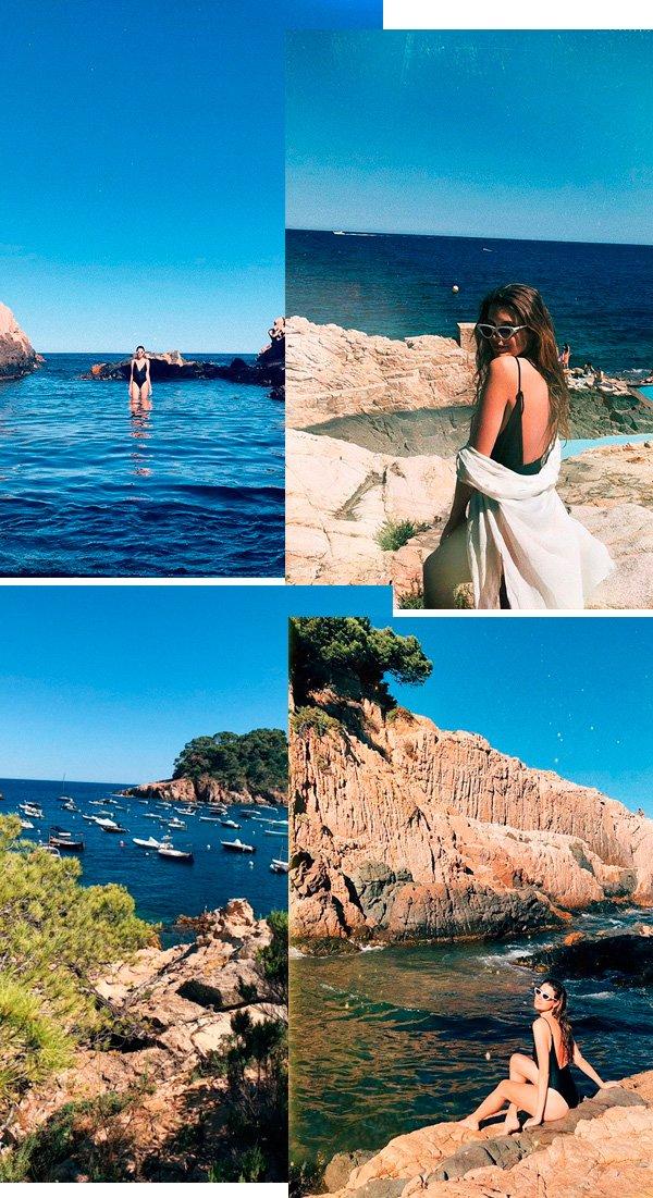 Manuela Bordasch - beachwear-praia-ferias-barcelona - beachwear - verão - praia