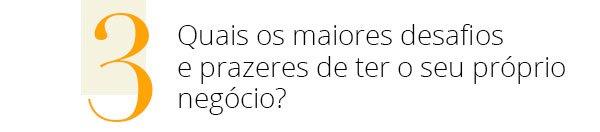 marcela-ceribelli-pergunta-3 - marcela-ceribelli-pergunta-3 - marcela-ceribelli-pergunta-3 - marcela-ceribelli-pergunta-3 - marcela-ceribelli-pergunta-3