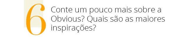marcela-ceribelli-pergunta-6 - marcela-ceribelli-pergunta-6 - marcela-ceribelli-pergunta-6 - marcela-ceribelli-pergunta-6 - marcela-ceribelli-pergunta-6