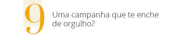 marcela-ceribelli-pergunta-9 - marcela-ceribelli-pergunta-9 - marcela-ceribelli-pergunta-9 - marcela-ceribelli-pergunta-9 - marcela-ceribelli-pergunta-9