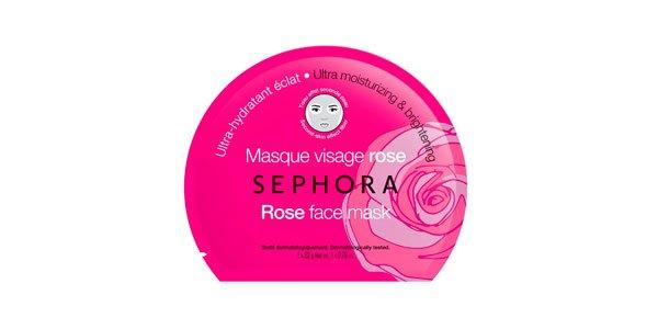 mascara-rosa- - mascara-rosa- - mascara-rosa- - mascara-rosa- - mascara-rosa-
