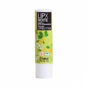Lipx Polish Libutter Noite