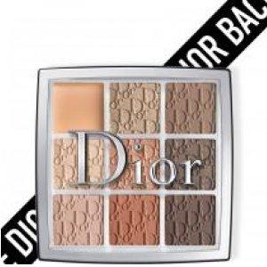 Paleta De Sombras Dior Backstage