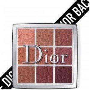 Paleta De Lábios Dior Backstage