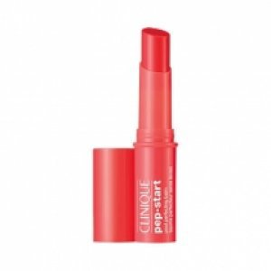 Pep-Start Pout Perfecting Balm