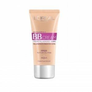Bb Cream Base Dermo Expertise