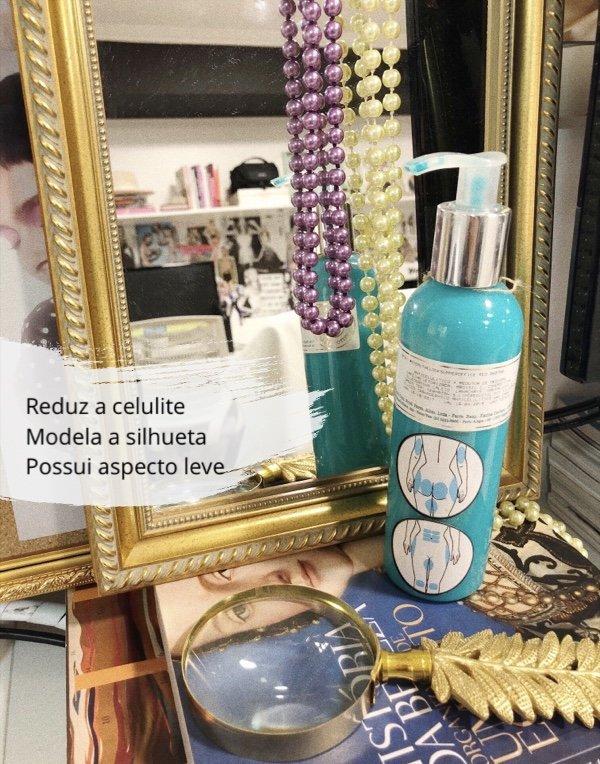 produtos beleza - produtos-cuidado-pele - produtos beleza - verão - estúdio