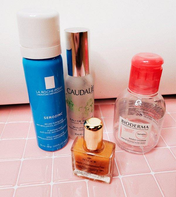 produtos beleza - produtos beleza - produtos beleza - produtos beleza - produtos beleza