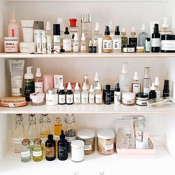 skincare - produtos-beleza-cuidados-pele - produtos beleza - todas - estúdio