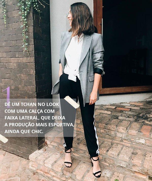 samara amorim - post - publi - quintess - stl