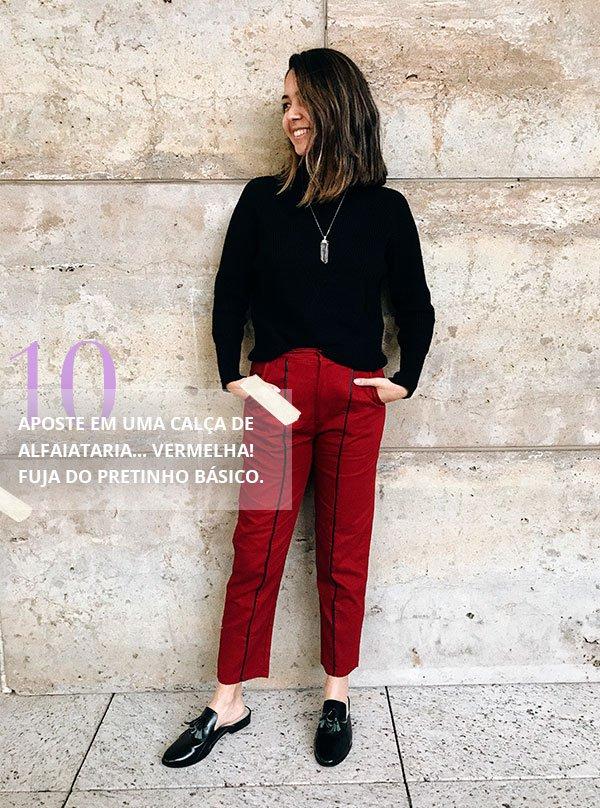 samara - quintess - moda - publi - looks