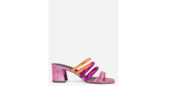 Gabriela Bonomi - sandália-amaro - sandália-colorida - verão - street style