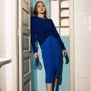 A Loja Online Favorita das Fashion Girls - e que Você Precisa Conhecer