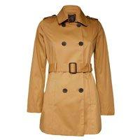 casaco trench coat