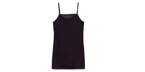 vestido-preto - vestido-preto - vestido-preto - vestido-preto - vestido-preto