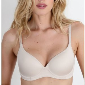 Soutien Amplo Soft - Darling Basic - 370.27 - Off White