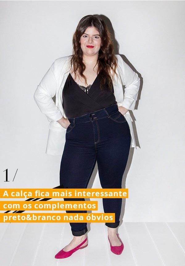 carol carlovich - moda - cea - publi - jeans