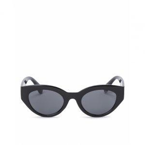 Óculos De Sol Cat Eye Maxi