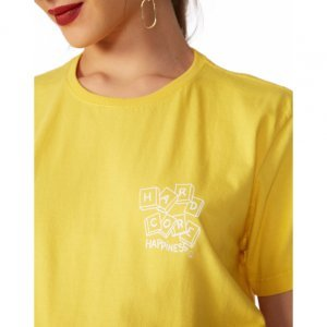 T-Shirt Hardcore