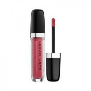 Brilho Labial Enamored Hi Shine Lip Lacquer