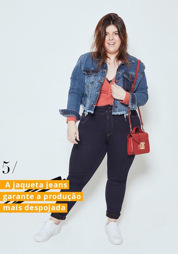 carol carlovich - jeans - calca - cea - campanha