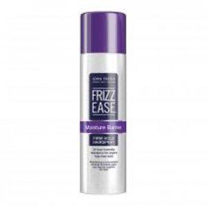 Spray Fixador Frizz-Ease Moisture Barrier Firm-Hold Hairspray