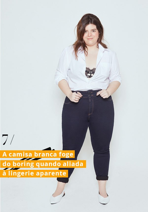carol carlovich - cea - jeans - campanha - calca